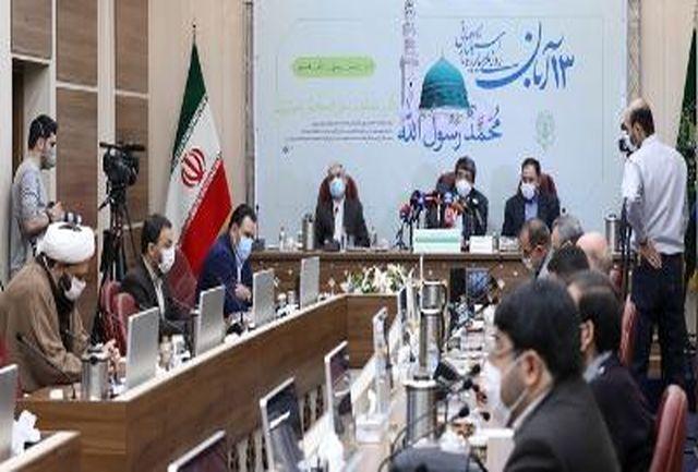 دستان ناپاک ایادی استکبار به دنبال تفرقه افکنی میان شیعیان و اهل تسنن است