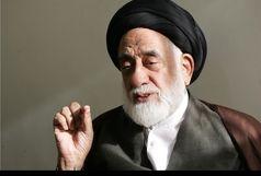 آبروی اسلام را در زمان شهادت حضرت زهرا(س) نبرید/ مسئولین به گونه ای عمل نکنند که روزی مردم بگویند این جمهوری اسلامی نباشد