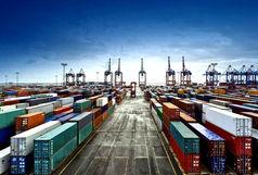 واردات ۱۰.۴ میلیون تُن کالای اساسی به کشور
