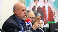نرخ بیکاری استان اصفهان به ۱۰.۴ درصد رسید