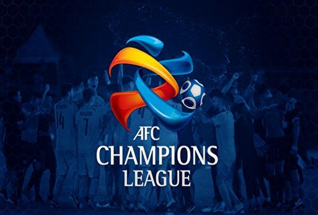 تمهیدات جدید قطریها برای برگزاری لیگ قهرمانان آسیا