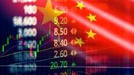 زایش ۳۴ درصدی سرمایهگذاری خارجی در چین