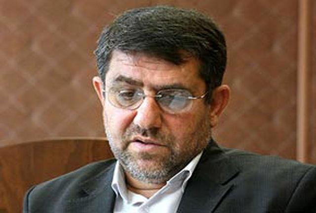 مرد شماره یک بازار نفت ایران در فهرست جدید تحریمهای آمریكا