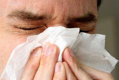 جان باختن  2 فرهنگی و یک دانش آموز بر اثر آنفلوآنزا