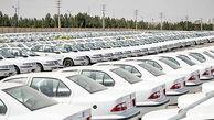 نرخ تورم معیار جدید افزایش قیمت خودرو