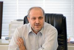 جهانگیری ، مناف هاشمی استاندار گلستان را برکنار کرد