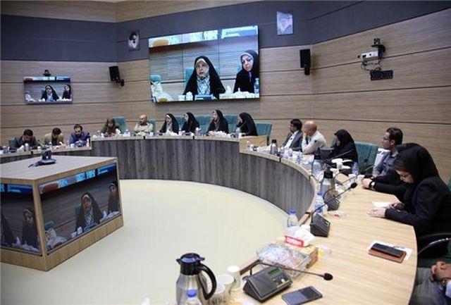 تحقق عدالت جنسیتی با دسترسی عادلانه زنان و مردان به خدمات