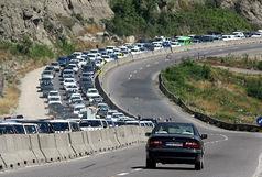 اصفهان رتبه اول حمل و نقل جاده ای کشور را دارد
