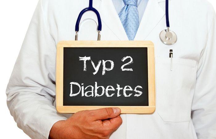 علائم دیابت چگونه قابل تشخیص است؟