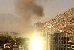 حمله به دایره مبارزه با تروریسم در پاکستان نافرجام ماند