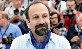 تاریخ فیلمبرداری فیلم اصغر فرهادی مشخص شد