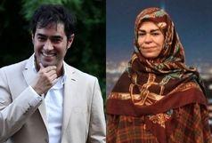 ماجرای استثنایی آخرین فیلم شهاب حسینی