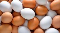 فوایدی از تخم مرغ که تاکنون نشنیدید