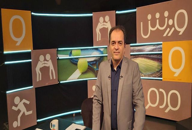 """دربی""""90"""" استقلال و پرسپولیس روی میز «ورزش و مردم»"""