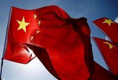 نگرانی چین از شیوع بیماری مرگبار شبیه سارس
