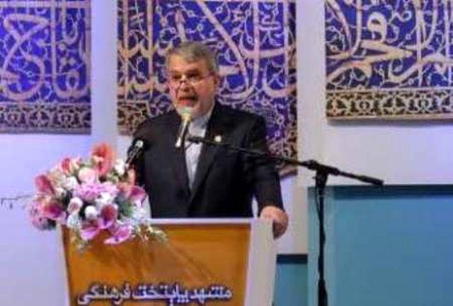وحدت راه حل غلبه بر افراطی گری در جهان اسلام است/ گفتمان رضوی، گفتمان صلح و آشتی است