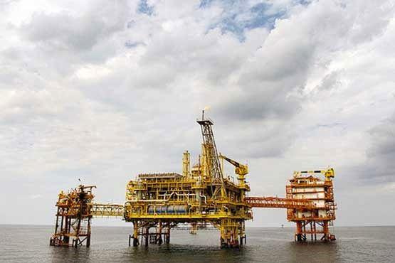 آمریکا همچنان به نفت خاورمیانه نیاز دارد