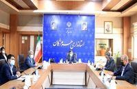 شهر بندرعباس باید به عنوان بهترین و مهمترین شهر بندری در ایران خودنمایی کند
