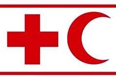 فدراسیون صلیب سرخ جهانی غایب بزرگ این روزهای فاجعه بار ایران
