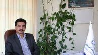 ارتقاء تبه دانشگاه لرستان در نظام رتبه بندی پایگاه استنادی علوم جهان اسلام
