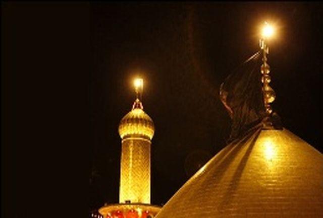 اسامی مجروحان ایرانی حادثه کربلااعلام شد