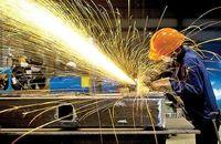 ۱۳.۷هزار میلیارد ریال تسهیلات رونق تولید در استان سمنان پرداخت شد