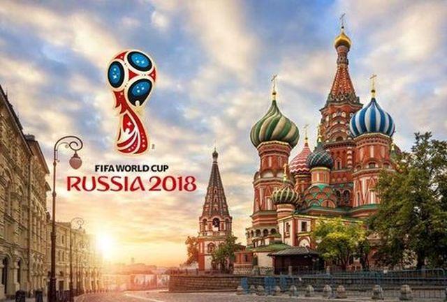 کاهش ۸۰ درصدی تعرفه رومینگ موبایل با روسیه در ایام جامجهانی