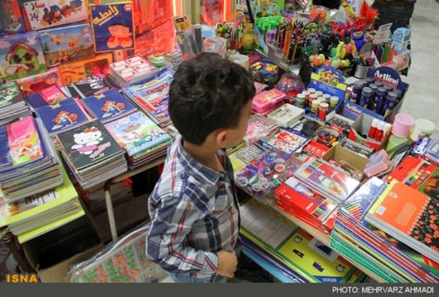 نزدیک به ۳۰۰ کودک زنجانی چشم انتظار حمایت خیرین هستند