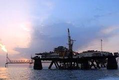 چه زمانی صادرات نفت ایران صفر میشود؟
