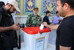 دهم آذر آغاز ثبت نام ازداوطلبان انتخابات مجلس