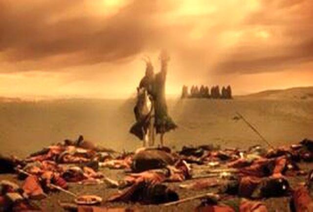 چرا امام حسین(ع) برای رفع عطش چاه حفر نکردند؟