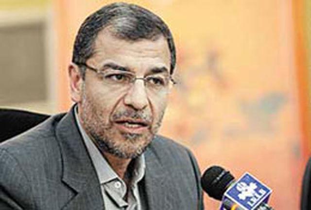 اساسنامه اتحادیه رادیوهای قرآنی و اسلامی تصویب شد