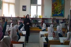 هیچ کلاسی دراصفهان بی معلم نیست/۴هزار و ۸۰۴ اصفهانی ترک تحصیل کرده اند