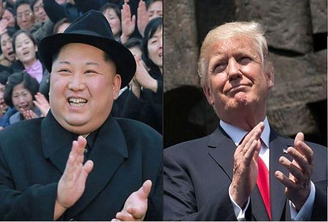 آیا کره شمالی قصد فریب ترامپ و جهان را دارد