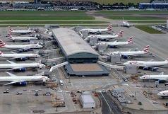 افزایش ۵۶ درصدی مالیات مسافران در فرودگاه اصلی انگلیس