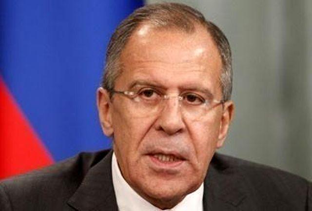غربیها از تحویل اسناد حمله شیمیایی به سوریه امتناع میکنند