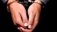 رئیس جهاد کشاورزی شهرستان دره شهر به اتهام اختلاس دستگیر شد