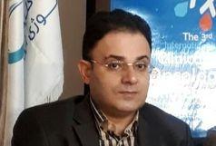 روند رو به رشد سرطان در ایران/ هزینه ۳۰۰۰ میلیارد تومانی درمان سرطان در یک سال