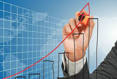 بازار بورس چه هنگام صعودی میشود؟