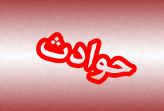 آماده باش پلیس کرمانشاه برای دستگیری قاتل چهار زن
