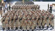 اعزام مشمولان وظیفه عمومی به مراکز آموزشی در دیماه ۱۳۹۹