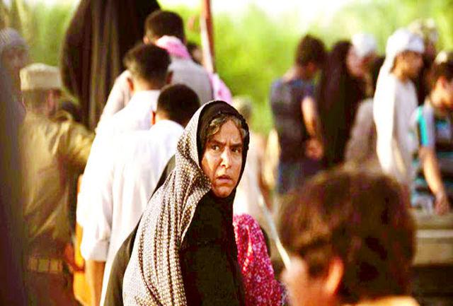 جداسازی فیلماولیها از سینماگران حرفهای در جشنواره لزومی ندارد