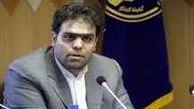 آمادگی 70 پایگاه کمیته امداد استان برای دریافت نذورات عید قربان