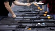آلمان و فرانسه سومین و چهارمین صادرکننده سلاح در جهان