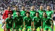 جنجال در اردوی رقیب تیم ملی