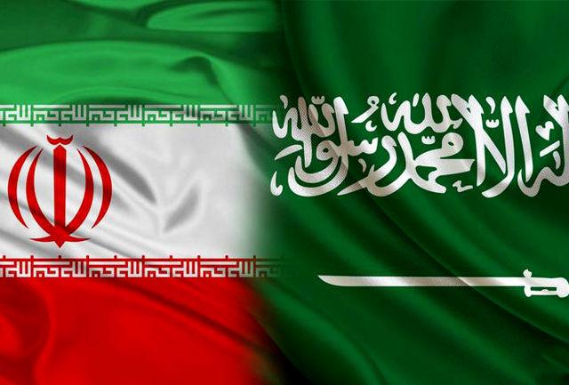دلیل تغییر رویکرد عربستان در قبال ایران