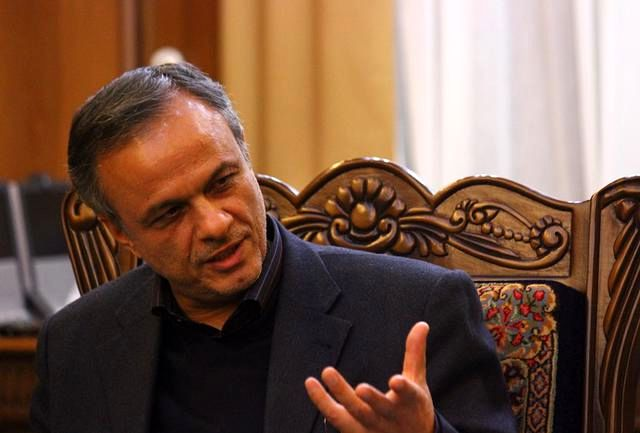 برگزاری ۱۵۴ جلسه رفع موانع تولید طی یکسال اخیر در استان کرمان