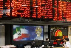 بورس امروز 25 تیر 99/ احتمال خروج سرمایههای خرد با تعادل بازار وجود دارد
