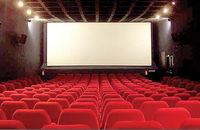 سینماها تعطیل است اما مراکز خرید و مترو فعالاند!/ ببینید