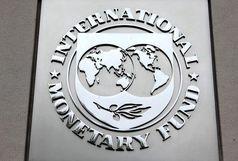 ۲۰۲۰ بدترین سال اقتصادی آسیا